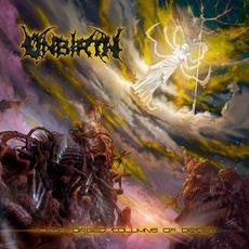 Fleshforged Columns Of Deceit by Unbirth