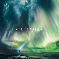 Stargazing mp3 Album by Kygo