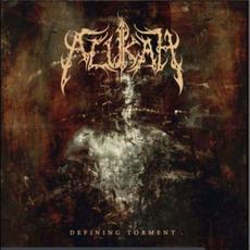 Defining Torment