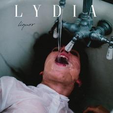 Liquor mp3 Album by Lydia