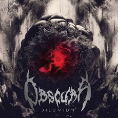 Diluvium mp3 Album by Obscura