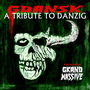 A Tribute to Danzig: performed by Grand Massive