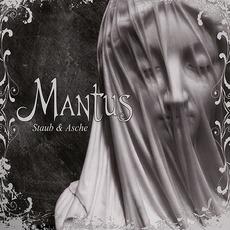 Staub & Asche / Blumen in der Hölle mp3 Album by Mantus