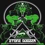 Stone Djoser