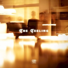 The Feeling (Deluxe Edition) by The Feeling