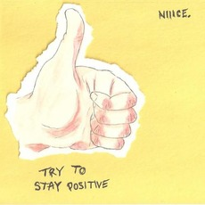 Try to Stay Positive by niiice.