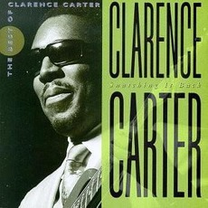Snatching It Back: The Best Of Clarence Carter mp3 Artist Compilation by Clarence Carter