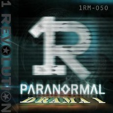 Paranormal Drama 1 by 1 Revolution Music