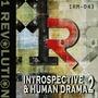 Introspective & Human Drama 2