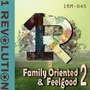 Family Oriented & Feel Good 2