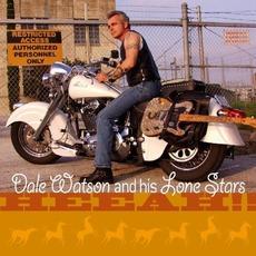 Heeah!! mp3 Album by Dale Watson