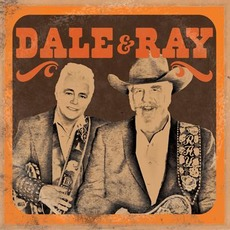 Dale & Ray mp3 Album by Dale Watson & Ray Benson