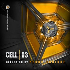 Cell 03 by Various Artists