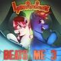 Beats Me 3