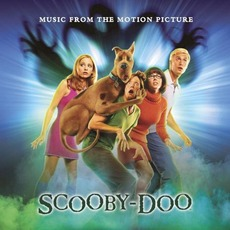 Scooby-Doo: Music From the Motion Picture mp3 Soundtrack by Various Artists