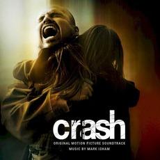 Crash: : Original Motion Picture Soundtrack mp3 Soundtrack by Mark Isham