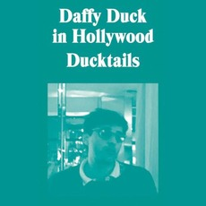 Daffy Duck in Hollywood mp3 Artist Compilation by Ducktails