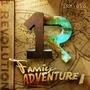 Family Adventure 1