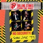 From the Vault: No Security, San Jose 1999 (Live)