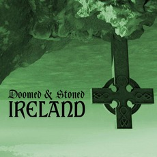 Doomed & Stoned In Ireland mp3 Compilation by Various Artists