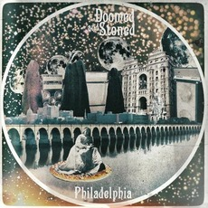 Doomed & Stoned In Philadelphia mp3 Compilation by Various Artists