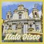 Italo Disco: The Lost Legends, Vol. 16