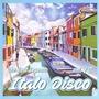 Italo Disco: The Lost Legends, Vol. 12