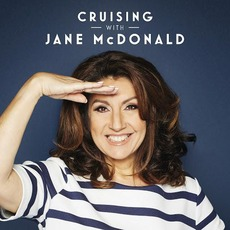 Cruising with Jane McDonald mp3 Album by Jane McDonald
