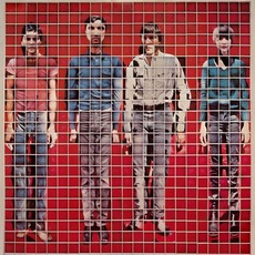 More Songs About Buildings and Food (Re-Issue) mp3 Album by Talking Heads
