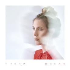 Ocean mp3 Album by Turya