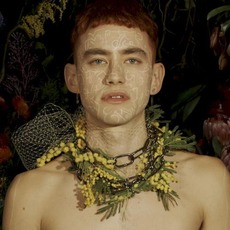 Palo Santo (Deluxe Edition) mp3 Album by Years & Years