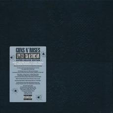 Appetite for Destruction (Super Deluxe Edition) mp3 Album by Guns N' Roses