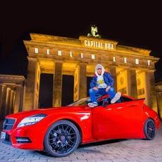Berlin Lebt (Limited Fanbox Edition)
