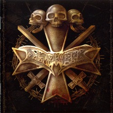 Dismember mp3 Album by Dismember