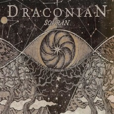Sovran (Limited Edition) mp3 Album by Draconian