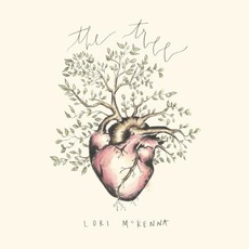 The Tree mp3 Album by Lori McKenna
