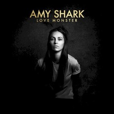 Love Monster mp3 Album by Amy Shark