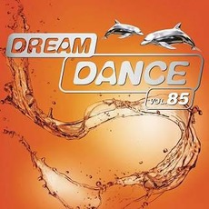 Dream Dance, Vol. 85 mp3 Compilation by Various Artists