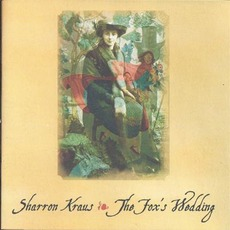 The Fox's Wedding mp3 Album by Sharron Kraus