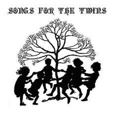 Songs for the Twins mp3 Album by Sharron Kraus