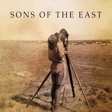 Sons of the East by Sons of the East
