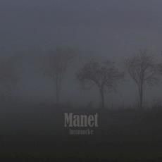 Tussmørke mp3 Album by Manet