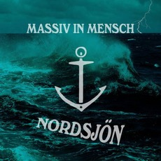 Nordsjön mp3 Album by Massiv In Mensch