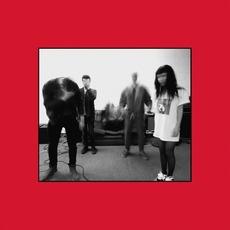 Wednesday mp3 Album by Just Mustard