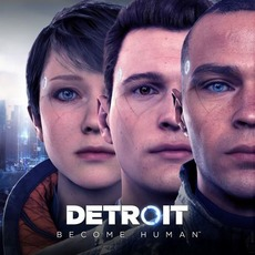 Detroit: Become Human Original Soundtrack mp3 Soundtrack by Various Artists
