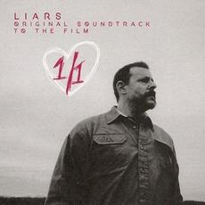 1/1 (original Motion Picture Soundtrack)