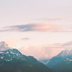 Peaks by Various Artists