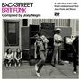Backstreet Brit Funk