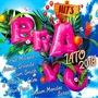 Bravo Hits: Lato 2018