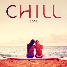 Armada Chill 2018 mp3 Compilation by Various Artists